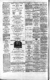 County Express; Brierley Hill, Stourbridge, Kidderminster, and Dudley News Saturday 23 November 1867 Page 4