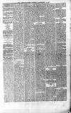 County Express; Brierley Hill, Stourbridge, Kidderminster, and Dudley News Saturday 23 November 1867 Page 5