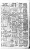 County Express; Brierley Hill, Stourbridge, Kidderminster, and Dudley News Saturday 30 November 1867 Page 3