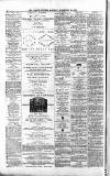 County Express; Brierley Hill, Stourbridge, Kidderminster, and Dudley News Saturday 30 November 1867 Page 4