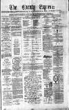 County Express; Brierley Hill, Stourbridge, Kidderminster, and Dudley News
