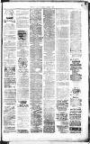 County Express; Brierley Hill, Stourbridge, Kidderminster, and Dudley News