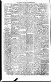 Midland Examiner and Times