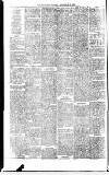 Midland Examiner and Times Saturday 26 September 1874 Page 2