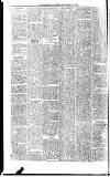 Midland Examiner and Times Saturday 26 September 1874 Page 4