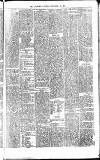 Midland Examiner and Times Saturday 26 September 1874 Page 5