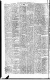 Midland Examiner and Times Saturday 26 September 1874 Page 6