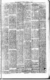 Midland Examiner and Times Saturday 26 September 1874 Page 7
