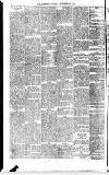 Midland Examiner and Times Saturday 26 September 1874 Page 8