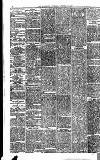 Midland Examiner and Times Saturday 10 October 1874 Page 4