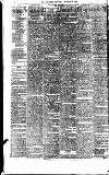 Midland Examiner and Times Saturday 17 October 1874 Page 2