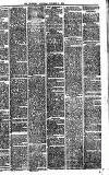 Midland Examiner and Times Saturday 17 October 1874 Page 3