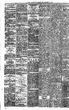 Midland Examiner and Times Saturday 17 October 1874 Page 4