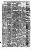 Midland Examiner and Times Saturday 17 October 1874 Page 8