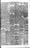 Midland Examiner and Times Saturday 24 October 1874 Page 3