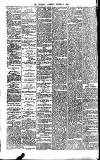 Midland Examiner and Times Saturday 24 October 1874 Page 4