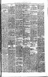 Midland Examiner and Times Saturday 24 October 1874 Page 5