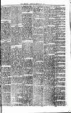 Midland Examiner and Times Saturday 24 October 1874 Page 7