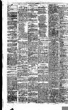 Midland Examiner and Times Saturday 14 November 1874 Page 2
