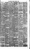 Midland Examiner and Times Saturday 14 November 1874 Page 3