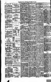 Midland Examiner and Times Saturday 14 November 1874 Page 4