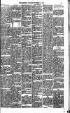Midland Examiner and Times Saturday 14 November 1874 Page 5