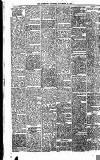 Midland Examiner and Times Saturday 14 November 1874 Page 6