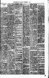 Midland Examiner and Times Saturday 14 November 1874 Page 7