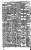 Midland Examiner and Times Saturday 14 November 1874 Page 8