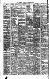 Midland Examiner and Times Saturday 21 November 1874 Page 2