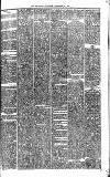 Midland Examiner and Times Saturday 21 November 1874 Page 3
