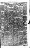 Midland Examiner and Times Saturday 21 November 1874 Page 7
