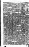 Midland Examiner and Times Saturday 21 November 1874 Page 8