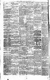 Midland Examiner and Times Saturday 05 December 1874 Page 2