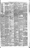 Midland Examiner and Times Saturday 05 December 1874 Page 3