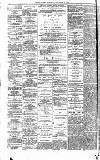 Midland Examiner and Times Saturday 05 December 1874 Page 4