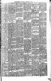 Midland Examiner and Times Saturday 05 December 1874 Page 5