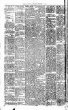 Midland Examiner and Times Saturday 05 December 1874 Page 6