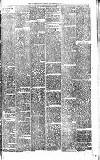 Midland Examiner and Times Saturday 05 December 1874 Page 7