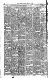 Midland Examiner and Times Saturday 05 December 1874 Page 8