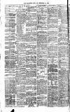 Midland Examiner and Times Saturday 19 December 1874 Page 2