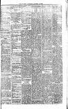 Midland Examiner and Times Saturday 19 December 1874 Page 3