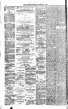 Midland Examiner and Times Saturday 19 December 1874 Page 4