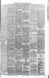 Midland Examiner and Times Saturday 19 December 1874 Page 5
