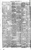 Midland Examiner and Times Saturday 19 December 1874 Page 6