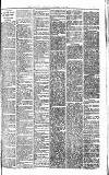 Midland Examiner and Times Saturday 19 December 1874 Page 7