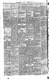 Midland Examiner and Times Saturday 19 December 1874 Page 8