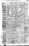 Midland Examiner and Times Saturday 02 January 1875 Page 2