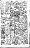 Midland Examiner and Times Saturday 02 January 1875 Page 3
