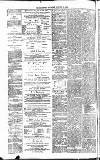 Midland Examiner and Times Saturday 02 January 1875 Page 4